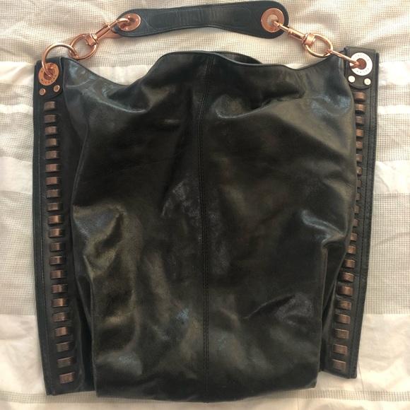 Rebecca Minkoff Handbags - Rebecca Minkoff bucket bag